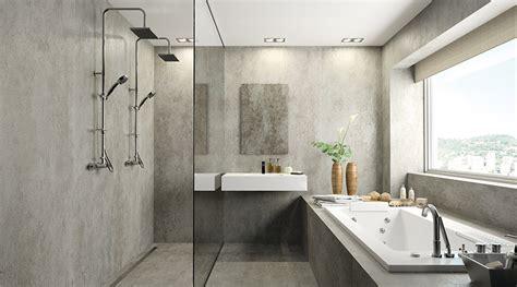 marmor badrum badrumsinredning inredningssten