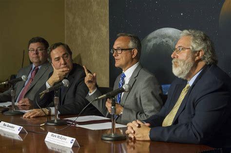 NASA Marshall and Sierra Nevada Corporation Enhance ...