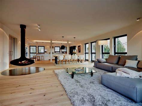 design wohnzimmer bilder inspiration modern luxus ideen