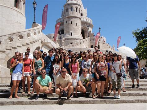Welcome To Our Blog • Free Walking Tours Budapest