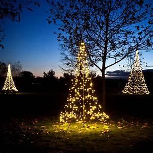 Led Weihnachtsbeleuchtung Außen : led weihnachtsb ume weihnachtsbeleuchtung aussen outdoor christmas decorations christmas ~ A.2002-acura-tl-radio.info Haus und Dekorationen