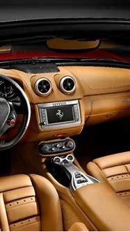 car interior | Ferrari california, Ferrari car, Ferrari ...