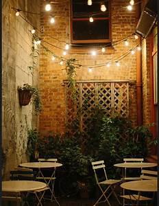 Les Plus Belles Terrasses De Pinterest Decour Cafe