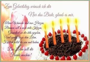 Lustige Geburtstagssprüche Für Kinder 12 Jahre Best Of