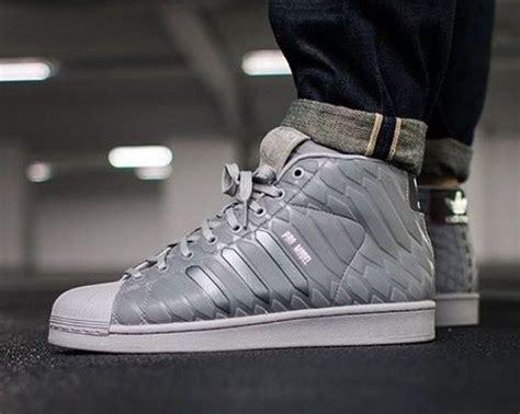 Adidas Xeno High Top adidas originals pro model xeno sneakers adidas