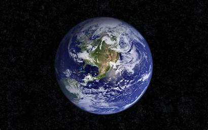 Earth Space Wallpapers Desktop Backgrounds Mobile