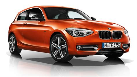 2019 Bmw 1 Series Sport Line  Car Photos Catalog 2018