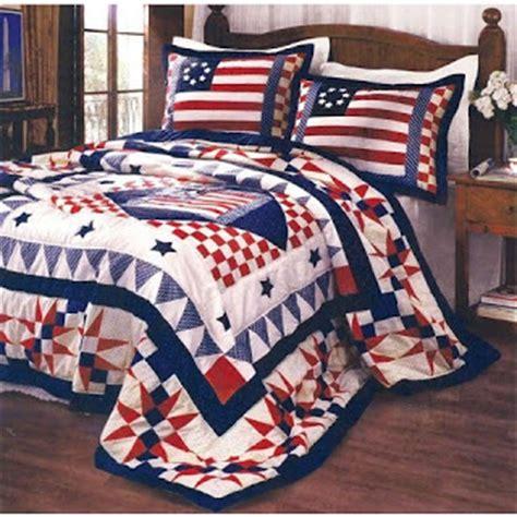 american flag comforter american flag comforter all flag