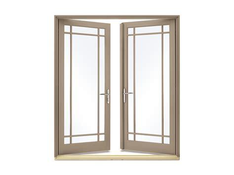 Patio Doors  Lynnrich Lynnrich