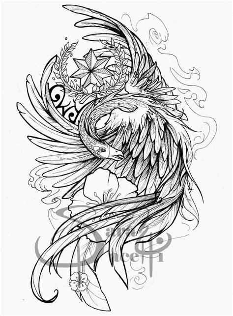 Half Sleeve Tattoo Drawing Designs at GetDrawings   Free