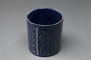 Jacksons Vase Wilhelm Kge