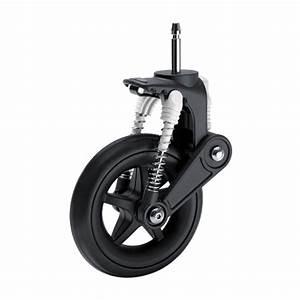 Roue Pivotante : roue pivotante cameleon 3 vente ligne ~ Gottalentnigeria.com Avis de Voitures
