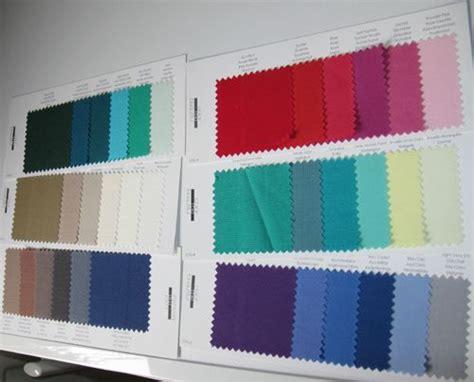 color me beautiful summer color me beautiful winter palette images