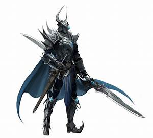 163 best Armor Knight cloak images on Pinterest | Armors ...
