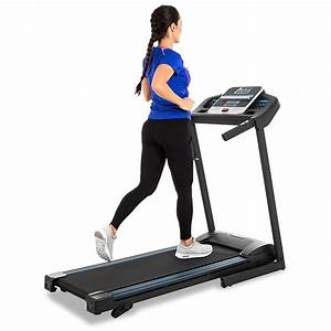 Best Treadmills For Home Use In 2019