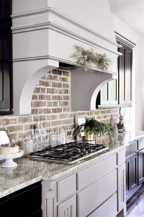 lovely beautiful kitchen backsplash tile patterns