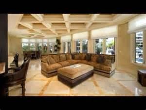 Inside Million Dollar Homes