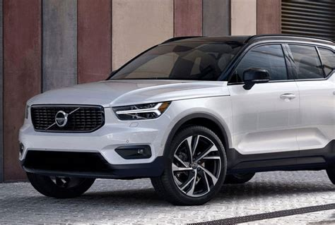 volvo xc  sale  fort myers fl  cape