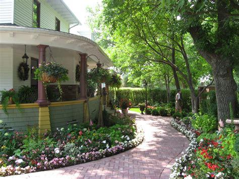 A Garden For The House home and garden design ideas homesfeed
