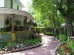 Home and Garden Design Ideas HomesFeed