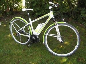 Gebrauchte E Bikes Mit Mittelmotor : e bike mit mittelmotor e bike neuheit 2013 neu ~ Kayakingforconservation.com Haus und Dekorationen
