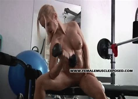 Its Gym Time Lets Work Out Xxx Page 10 Xnxx Adult Forum