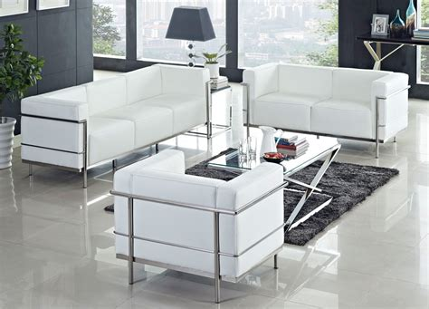 Waiting Area Sofa by Waiting Room Seating Custom Reception Desk Furniture