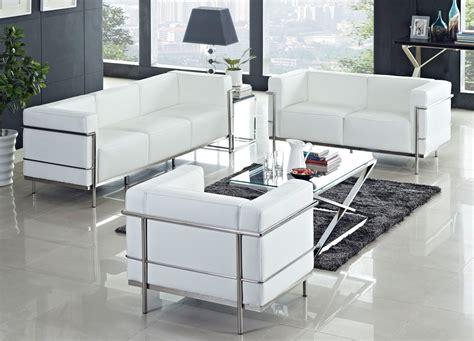 black dining room sets waiting room seating custom reception desk furniture