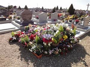 rite funeraire With affiche chambre bébé avec fleurs enterrement belgique