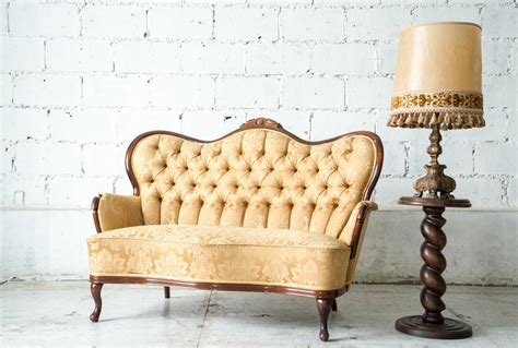 Loveseat Upholstery Cost by 2019 Reupholster Costs Sofa Loveseat