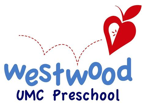 westwood united methodist church preschool cincinnati oh 671 | Westwood%20UMC%20Preschool Logo%5B1%5D full