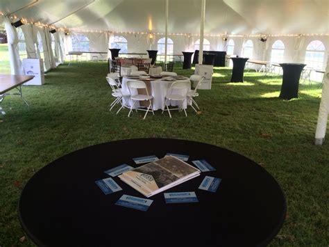 casa bianca wedding venue  cincinnati ohio