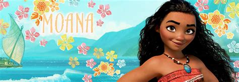 Moana Images In 2019
