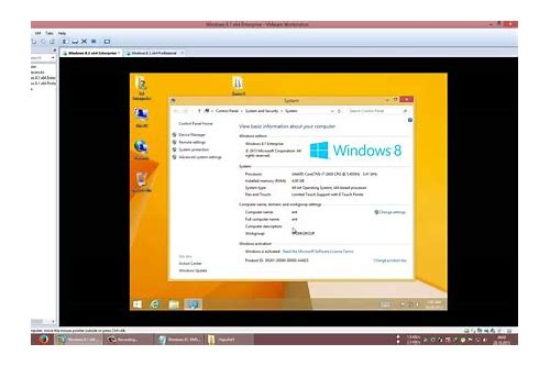 kickass torrent windows 10 activator