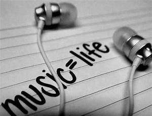 cool, life, music, tumblr, wallpaper - image #4057638 by ...