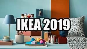 Ikea Katalog 2018 Online : ikea 2019 catalog home designs for everyone youtube ~ Orissabook.com Haus und Dekorationen