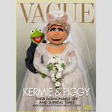 Miss Piggy And Kermit Quotes | 872 x 1222 jpeg 223kB