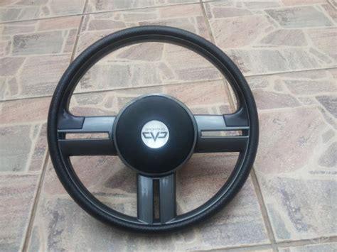 volante volkswagen ofertas vazlon brasil