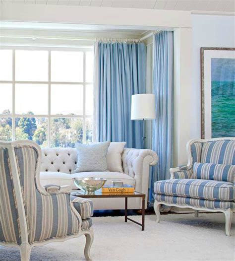 Colors For A Small Living Room by 10 Tips For A Small Living Room Decoholic