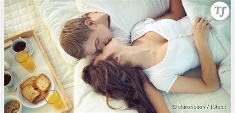 télécharger l image de l amour du matin