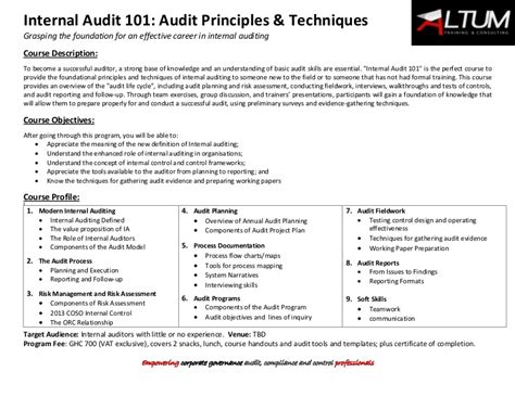 Health Essays  Internal Audit  Principles And Techniques Learning English Essay Example also Learn English Essay Writing Risk Taking Essay  Ivoiregion Descriptive Essay Thesis