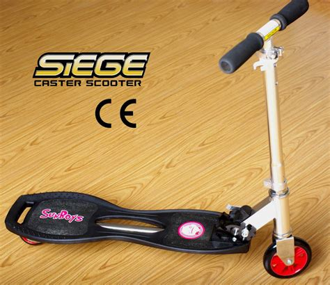 siege scooter china razor siege caster board scooter china siege