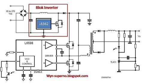 ingin berbagi ilmu dan pengalaman hbbx 041a blok power supply lcd tv 32 inc polytron tipe plm32m21t