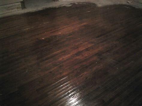 refinishing cupped hardwood floors 100 refinishing cupped hardwood floors hardwood
