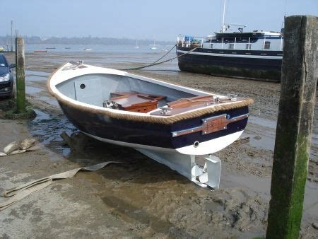 Small Boats For Sale Plymouth by 10 Best Keel And Small Sailboats Images On