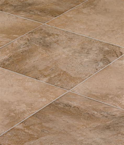 istone ceramic american tiles american florim where to buy