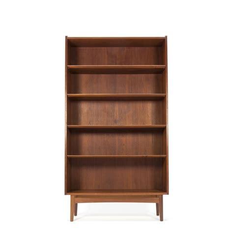 kast 25 cm boekenkast 25 cm diep billy te koop kersenhout fineer