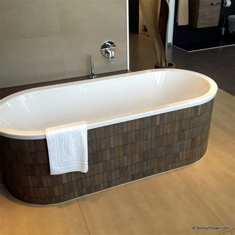 Mosaik Fliesen Badewanne by Bad Bemusterung Update Fragen Hausbau In Bomschtown