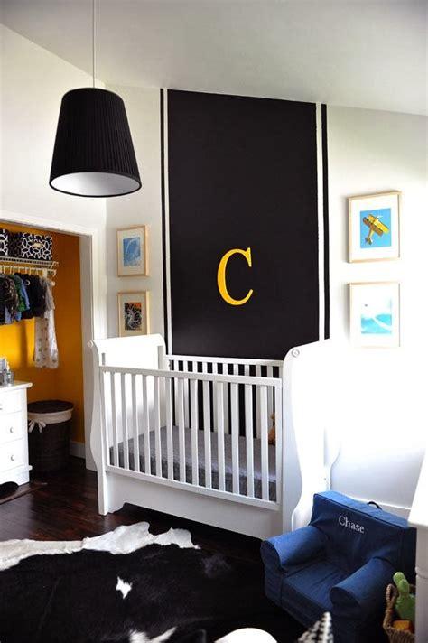 design lec les  belles chambres de bebe