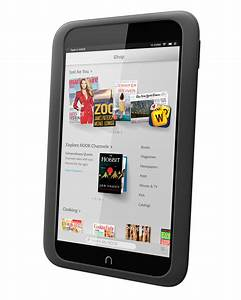 Barnes, U0026, Noble, Announces, Nook, Hd, Nook, Hd, And, Simple, Touch, Tablets
